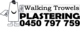 Plasterer in Melbourne