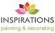 Inspirations Painting And Decorating