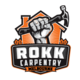 Rokk Carpentry