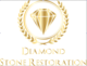 Diamond Stone Restoration