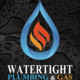 Watertight Plumbing & Gas