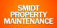 Smidt Property Maintenance