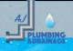 Aj Plumbing & Drainage