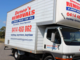 Deneo's Removals