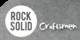 Rock Solid Craftsmen