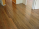 Flooring in Palm Beach