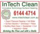 High Pressure Cleaner in Perth