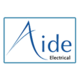 Aide Electrical
