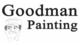 Goodman Painting