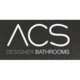 Acs Designer Bathrooms