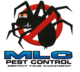 Mlc Pest Control