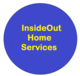 Insideout Home Services