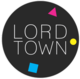 Lordtown Productions