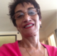 Cheryl Verghese Trading