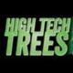 High Tech Tree Services