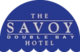 Savoy Double Bay Hotel Pty. Ltd.