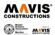 Mavis Constructions