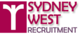 Tax Accountant in Airds