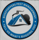 Bugstoppers Pest Management