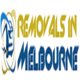 Removals In Melbourne