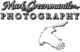Mark Greenmantle Photography