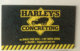 Harley's concreting