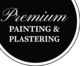 Painter in Brisbane City
