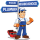 Your Neighbourhood Plumber Bondi