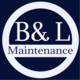 B&L Maintenance