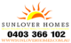 Home Renovation in Biggera Waters