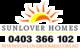 Sunlover Homes