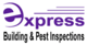 Express Building And Pest Inspections Yokine