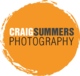 Craig Summers Photography