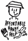 Affordable Handy Help