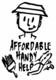Handyman in Belair