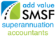 Add Value Smsf   Superannuation Accountants
