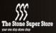 The Stone Super Store