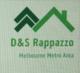 D&S Rappazzo Handyman