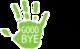Goodbye Junk