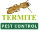Termitepestcontrolperth