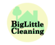 BigLittle Cleaning