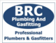 Plumber in Sunbury