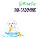 Gotta Luv Em Dog Grooming