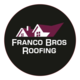 Franco Bros Roofing