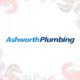 Ashworth Plumbing