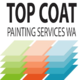 Top Coat Painting Services WA