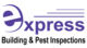 Express Building And Pest Inspection Innaloo