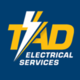 TAD Electrical Services
