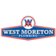 West Moreton Plumbing Pty Ltd