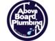 Above Board Plumbing
